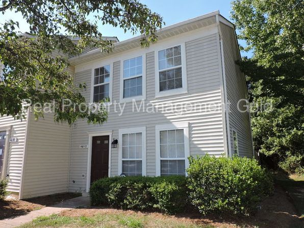 Lexington Park MD 1582 Days On Zillow