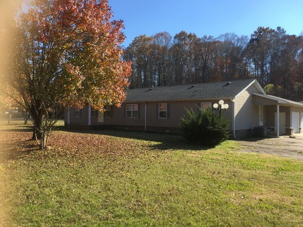 Used Mobile Homes For Sale Mississippi