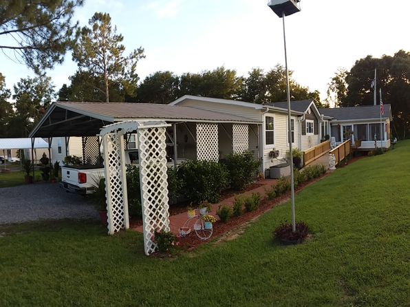Baldwin County Al Mobile Homes Manufactured Homes For Sale 62