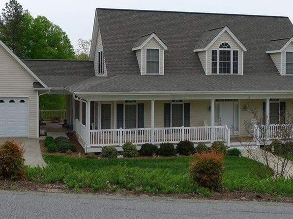 Sawmills Real Estate Sawmills Nc Homes For Sale Zillow