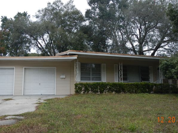 ocoee fl single family homes for sale 214 homes zillow
