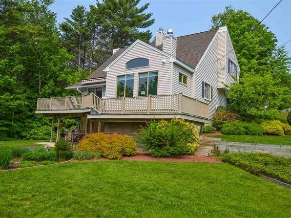 111 long bay dr laconia nh 03246 zillow rh zillow com