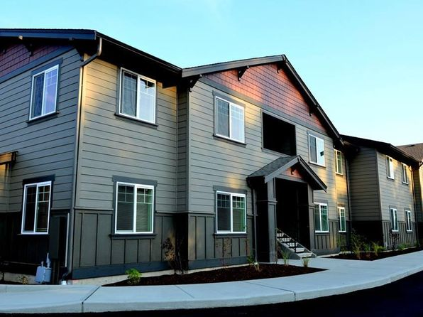 Apartments For Rent in Burlington WA | Zillow