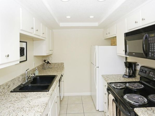 Apartments for rent in 92780 zillow for 3 bedroom apartments in tustin ca
