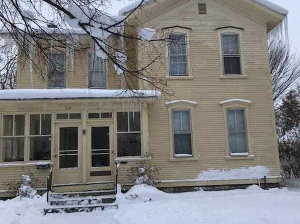 Townhomes For Rent in Holland MI - 5 Rentals | Zillow