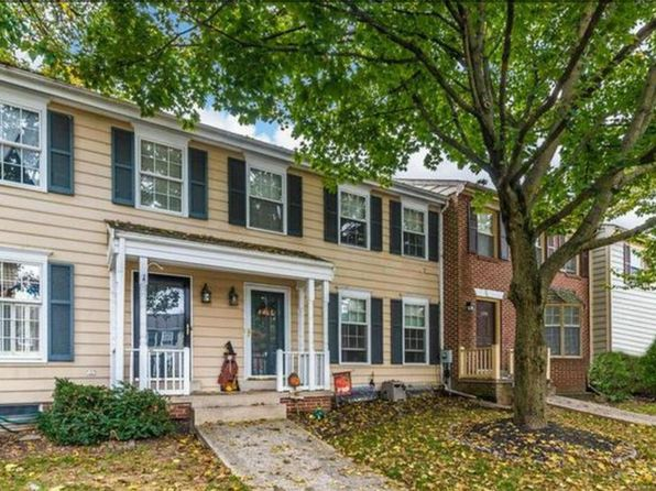 Houses For Rent in Frederick MD - 112 Homes | Zillow on hotpads homes for rent, local mobile homes for rent, berkey ohio homes for rent,