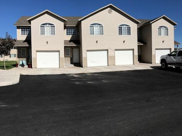 Houses For Rent in Idaho - 649 Homes | Zillow