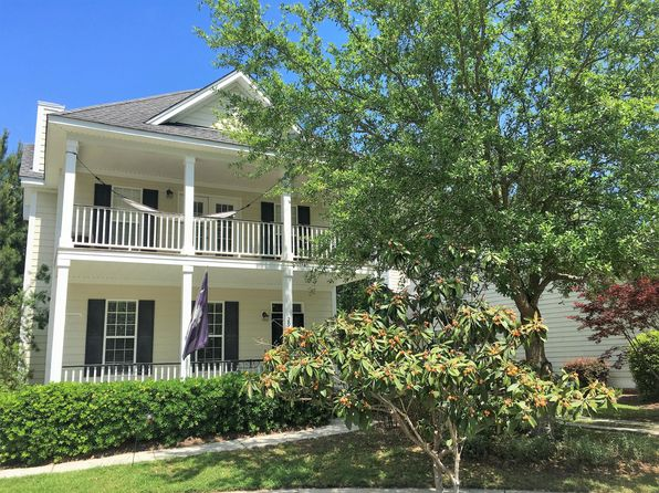 House Plans - Charleston Real Estate - Charleston SC Homes ... on facebook house plans, amazon house plans, local house plans, hgtv house plans, hud house plans, seattle house plans, google house plans, youtube house plans, adobe house plans, sears house plans, flickr house plans, trulia house plans, foursquare house plans, pinterest house plans, home house plans, american bungalow house plans, bing house plans, economy house plans, ebay house plans, remax house plans,