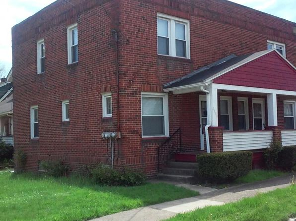 Apartments For Rent in Youngstown OH | Zillow