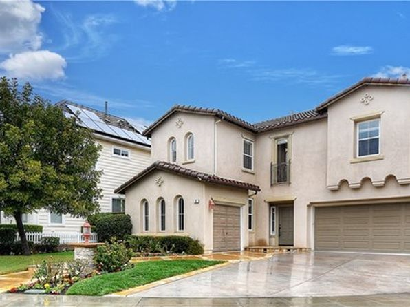 New Homes For Sale In Ladera Ranch Ca