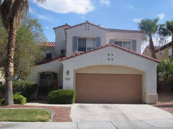 House For Rent. Houses For Rent in Las Vegas NV   1 777 Homes   Zillow