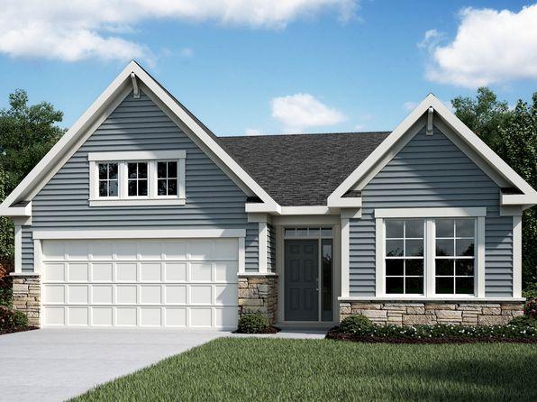 Cincinnati Real Estate   Cincinnati OH Homes For Sale | Zillow