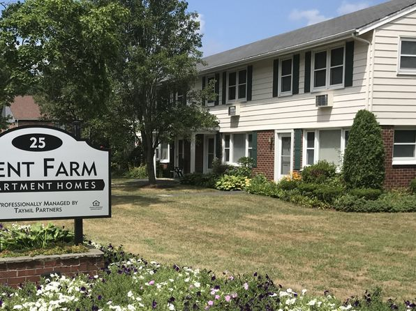 Apartments For Rent In East Providence Ri Zillow