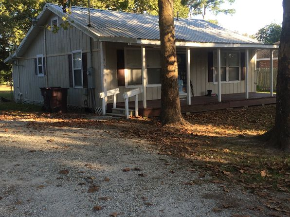 Cheap Apartments In Bremen Ga