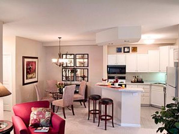 Furnished Apartments for Rent in Madison WI | Zillow