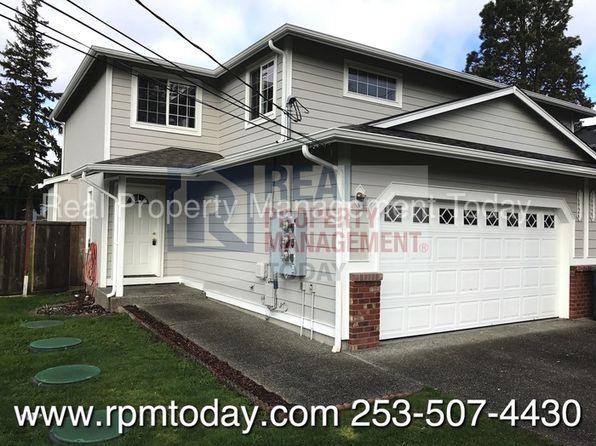 Duplexes za najem v Pierce County - Teen creampie XXX-4575