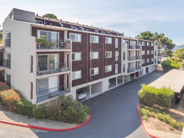 Apartment Building Loan Rates apartments for rent in sausalito ca | zillow