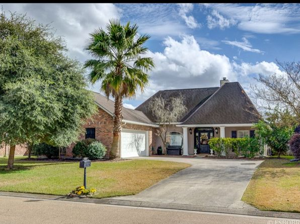 ascension parish la for sale by owner fsbo 30 homes zillow rh zillow com