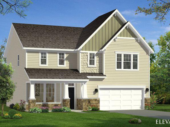 spartanburg county south carolina cost of living. Black Bedroom Furniture Sets. Home Design Ideas