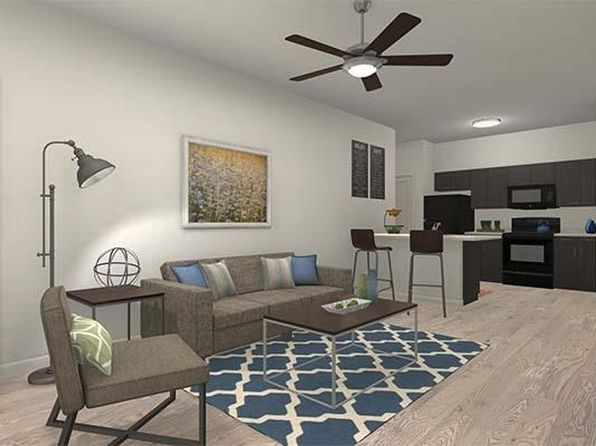 Studio Apartments for Rent in College Station TX | Zillow