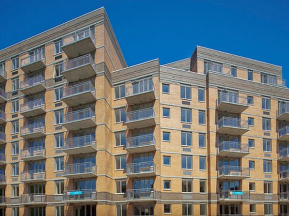 Apartments For Rent In Kew Gardens New York Zillow
