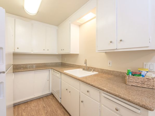 Apartments For Rent In Lafayette Ca Zillow