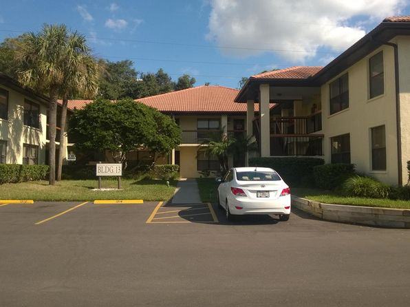 Apartment For Rent. Apartments For Rent in Clearwater FL   Zillow