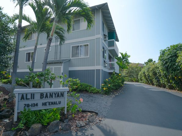 Hawaii Condos & Apartments For Sale - 2,246 Listings | Zillow