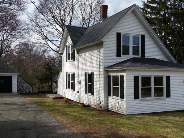 Rental Listings In Concord Ma 24 Rentals Zillow