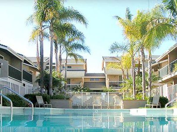 Rental Listings in San Marcos CA - 106 Rentals   Zillow