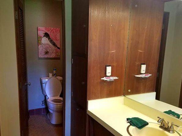 Bathroom Fixtures Jackson Tn 15 larimer dr, jackson, tn 38301 | zillow