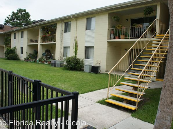Apartment For Rent. Apartments For Rent in Ocala FL   Zillow