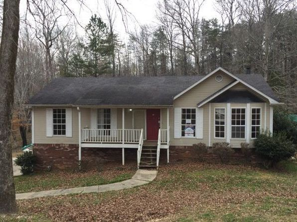 Pinson Real Estate Pinson Al Homes For Sale Zillow