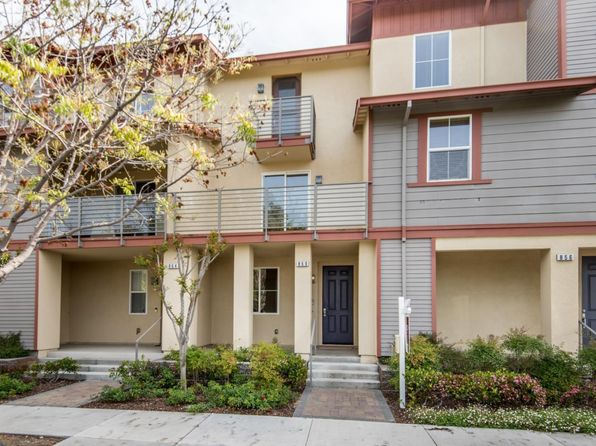San Jose CA Condos & Apartments For Sale - 200 Listings ...