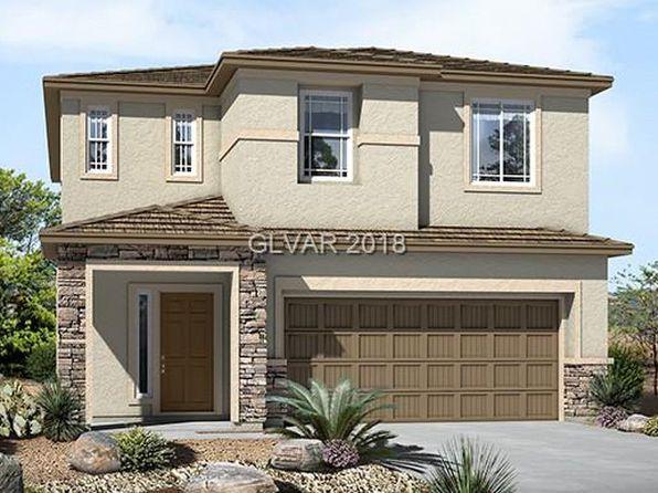 Interior Doors   Las Vegas Real Estate   Las Vegas NV Homes For Sale    Zillow