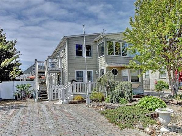 Admirable Long Beach Island Nj Duplex Triplex Homes For Sale 15 Interior Design Ideas Tzicisoteloinfo