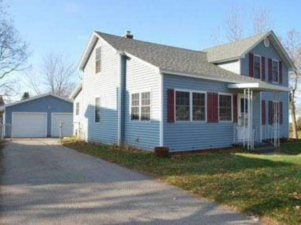 Onalaska WI For Sale by Owner (FSBO) - 9 Homes   Zillow
