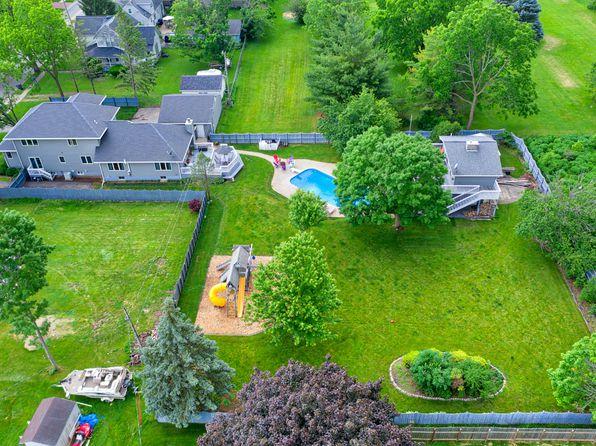 Phenomenal Lake Geneva Wi Single Family Homes For Sale 63 Homes Zillow Home Remodeling Inspirations Gresiscottssportslandcom