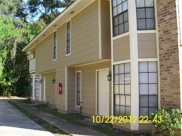 Tapestry Park Apartments Baton Rouge