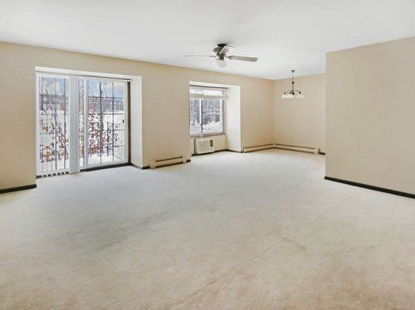 Freeport Il Condos Apartments For Sale 4 Listings Zillow