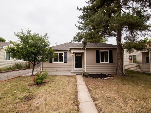 Zillow denver for Zillow rent to own chicago