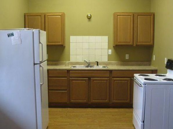 Apartments For Rent In Carlisle Pa Zillow