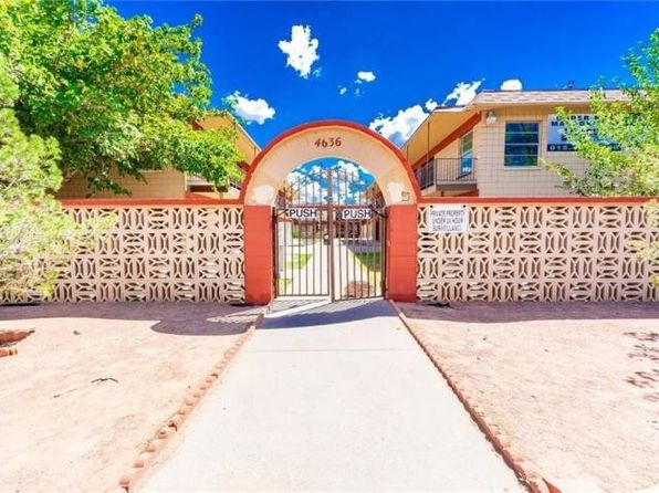 El Paso Tx For Sale By Owner Fsbo 60 Homes Zillow