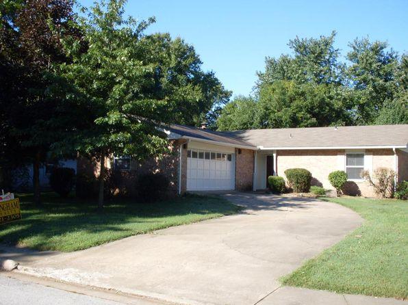 Miraculous Rental Listings In Fayetteville Ar 411 Rentals Zillow Beutiful Home Inspiration Semekurdistantinfo