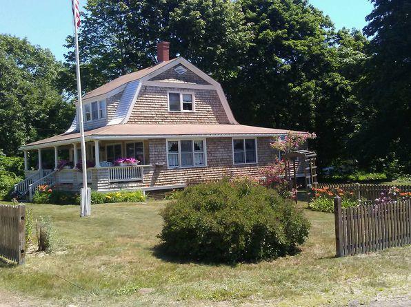 55 Beach Ave Long Island Me 04050 Mls 1405608 Zillow