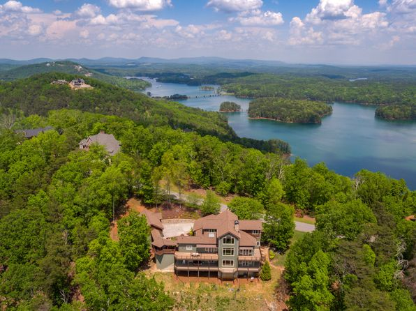 Allatoona Real Estate