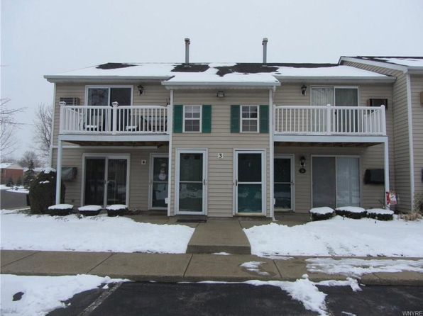 Erie County NY Condos & Apartments For Sale - 56 Listings  Zillow