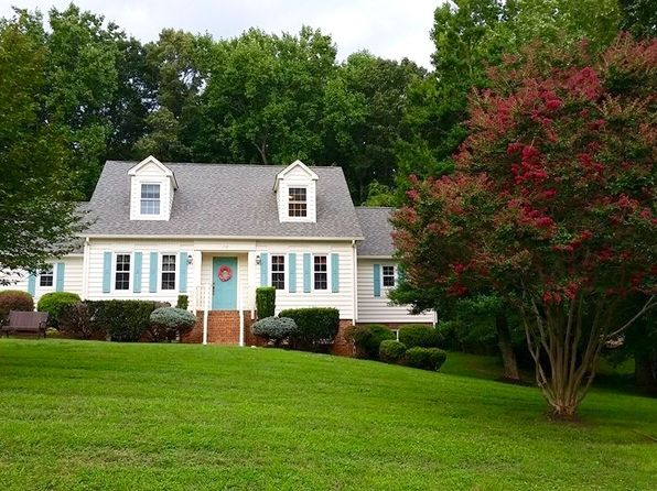 lynchburg va for sale by owner fsbo 22 homes zillow. Black Bedroom Furniture Sets. Home Design Ideas