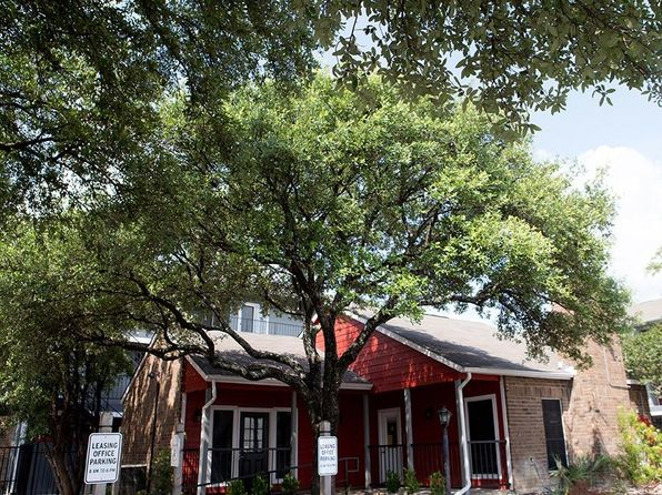 Studio Apartments For Rent In Austin Tx Zillow