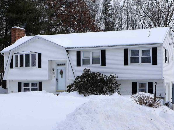 Recently sold homes in manchester nh 5 407 transactions for Home builders in nh